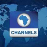 Channels Tv in trouble over Interview with IPOB leader, fined N5m