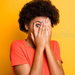 Lady in love with her elder brother, opens up