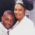 Don Jazzy: I was once married