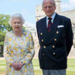 Prince Philip: The State Bentley and five other features of the Duke's funeral explained