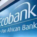 Ecobank cuts loans to entertainment, transport sectors, as other markets become vulnerable