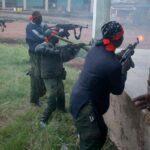 Soludo: Gunmen Release Abducted Anambra Commissioner