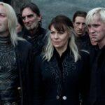 Helen McCrory: Peaky Blinders actress dies at age 52, husband Damian Lewis says