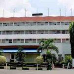 Ikeja Hotel loses N60 million in three months as revenue dwindles