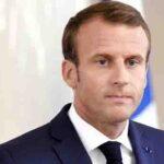 Rwanda accuses France of 1994 Tutsis genocide