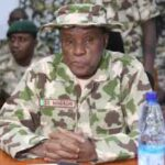 Fresh Soldiers to be Recruited to Tackle Boko Haram Insurgence – FG
