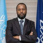 Again Migrants Dead After Boat Capsizes Off Djibouti
