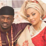 (VIDEO) Mr P Reveals How He Met His Wife Who is 6-Years-Older Than Him