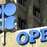 Oil Price Susceptible to Rise in US Output Following OPEC JMMC Meeting