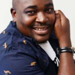Movie producer, Adebayo Tijani dragged to filth for allegedly sleeping with actresses for movie roles