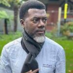 How PMB's Aid almost Arrest Omokri in The UK over #HarassBuhariOutOfLondon