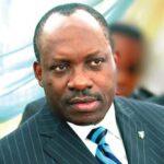 How Soludo Escaped Killer Attack... 3 Policemen dead