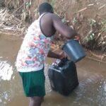 INVESTIGATION… N.3bn down the drain, as Enugu communities suffers dry taps