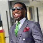 Timi Dakolo Reveals The 'Real Source' of His Wealth