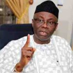 Tunde Bakare: I must admit publicly that I played a critical role in Buhari's mission