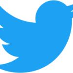 Tweeter Opens Regional Headquarters in Ghana