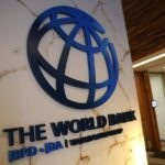 Nigeria Swift Out of Recession Amazes World Bank