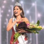 How Mexican beauty emerged Miss Universe 2021