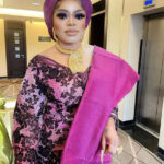"""""""I'm really scared and nervous"""" – Bobrisky opens up on forthcoming surgery (Video)"""