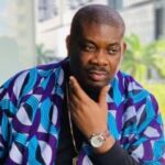 Don Jazzy reacts to A$AP relationship with Rihanna