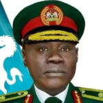 Army Chief: Soldiers Absence Increases Sexual Abuse in Barracks