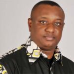 Keyamo warns Sowore, others… any attempt to change Buhari's govt before election treasonable