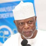 Nigeria's Customs begins verification of private jet owners… generates N799bn in five months