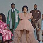 Hennessy initiative: 'Never Stop, Never Settle Society' campaign encourages Black entrepreneurs
