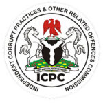 ICPC nabs FRSC officials for certificate forgery