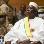Mali President 'arrested' by soldiers in political twist suggestive of coup