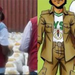 SocialMediaTrends: Nigerians hail Marwa's NDLEA, react massively to Reps' plan to scrap NYSC