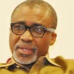 Abaribe absolves IPOB, MASSOB from attacks in South-East