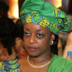 EFCC confiscates N14.6bn jewelry, $80m worth property from Diezani