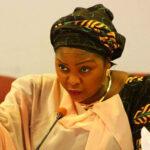 Binta Garba: How Bala Usman Plotted My Removal From NPA Board