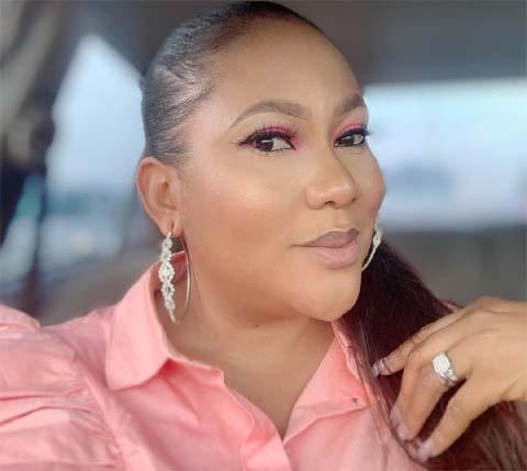 Chita Agwu