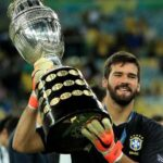 Copa America to go ahead in Brazil, court rules