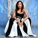 Erica reveals the type of friends to stay away from