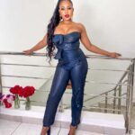 Erica slams troll that attacked her for clubbing with Kiddwaya