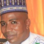 Miyetti Allah counsels Northern govs on ways to stem farmers/herdsmen clashes