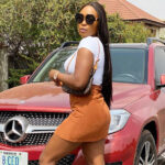 """""""Naira Marley is not wrong with his fantasy"""" – Relationship Expert, Blessing Okoro"""