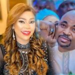 MC Oluomo marries new wife amid his relationship with Ehi Ogbegbor (Video)