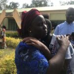 Freed Afaka Students Were Sexually Molested – Parent
