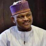 Al-Mustapa: Constitution amendment cannot work in Nigeria