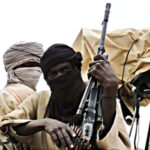 AGAIN: Bandits abduct 10, kills 7 in Kaduna