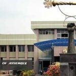 Delta Assembly confirms 17 commissioner nominees