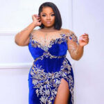 Moment Dorothy lashes out Ozo during reunion premiere