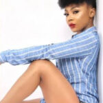 Ifu Ennada: I want to add weight, tired of being thin
