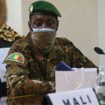ECOWAS keeps Mali suspended despite transition programme