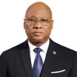 West African leaders agree new single currency plan