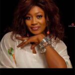 Peter and Paul Okoye's sister lives in penury…netizen calls out twins